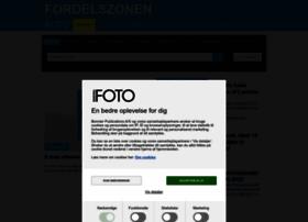 fordelszonen.digitalfoto.dk