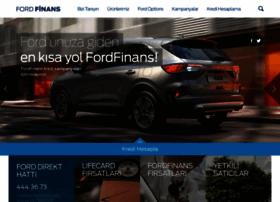 fordfinans.com