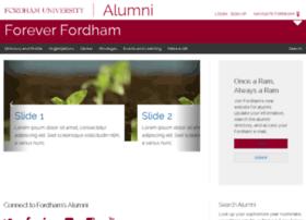 fordham-redesign.imodules.com