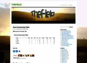 fordingtonfield.wordpress.com