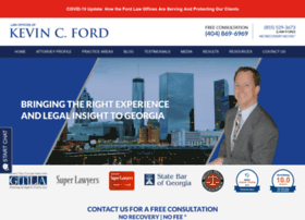 fordlawoffices.com