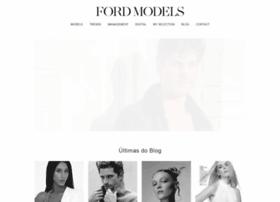 fordmodels.com.br