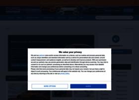 fordownersclub.com