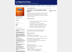 fordrent.typepad.com