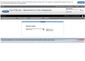 fordspecialtools.service-solutions.com