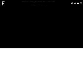 fordsps.com