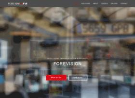 fore-vision.com