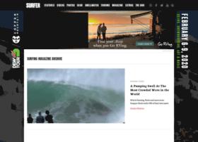 forecasts.surfingmagazine.com