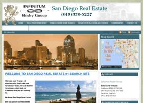 foreclosedsandiegohomes.com