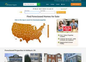 foreclosure-support.com