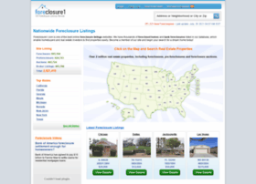 foreclosure1.com