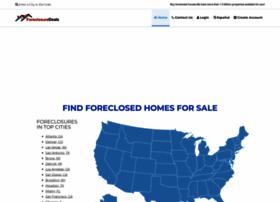 foreclosuredeals.com