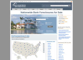foreclosurerepos.com