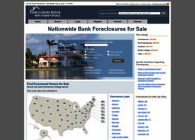 foreclosurerepos.com
