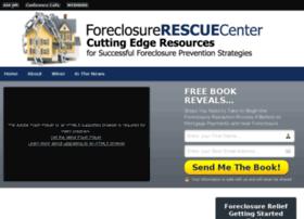 foreclosurerescuecenter.com