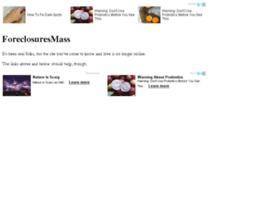 foreclosuresmass.com