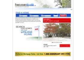 foreclosuresnearme.net