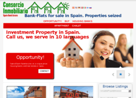 foreclosurespain.com