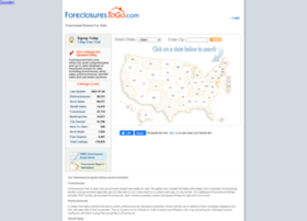 foreclosurestogo.com