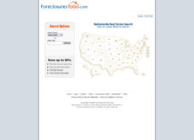 foreclosuretogo.foreclosure.com