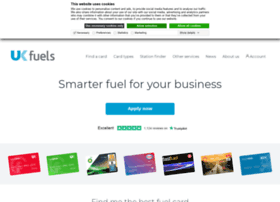 forecourtfuelcards.co.uk