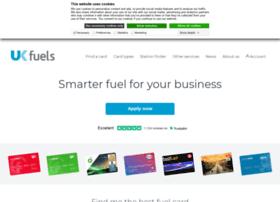 forecourtfuelcards.co.uk