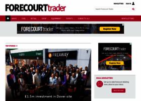 forecourttrader.co.uk
