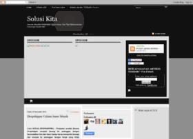 foredi-bandung.blogspot.com