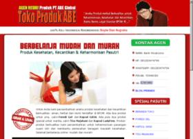 forediapotik.com