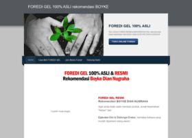 foredionline.com