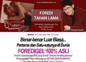 foreditahanlama.com