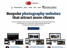 foregroundweb.com