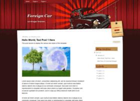 foreign-car-bmt.blogspot.com