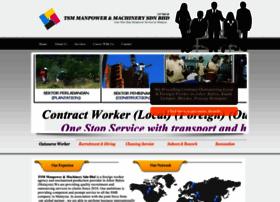 foreign-worker-malaysia.com