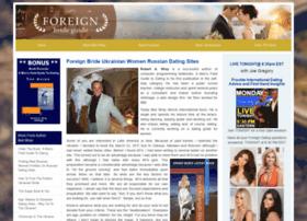 foreignbrideguide.com