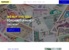 foreignmoney.com