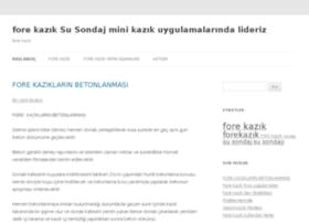 forekazik1.com
