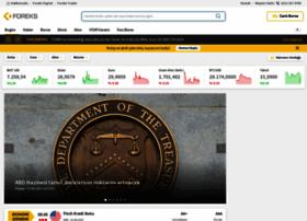 foreks.com