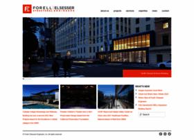 forell.com