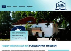 forellenhof-thiessen.de