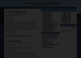 forellenteiche-deutschland.de