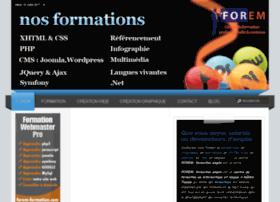 forem-formation.com