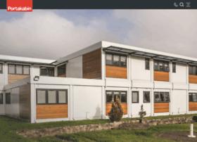 foremansbuildings.co.uk