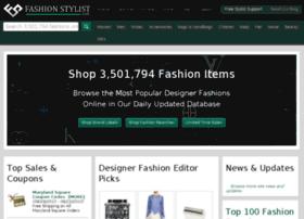 foremost.fashionstylist.com