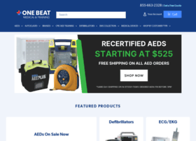 foremostequipment.com