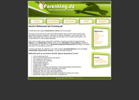 forenking.de