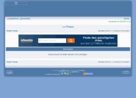 forenportal.phpbb8.de