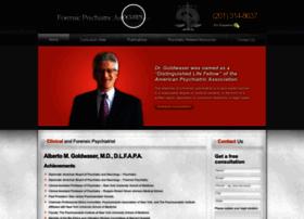 forensic-psych-assoc.com