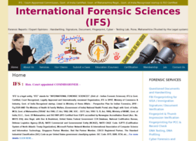 forensic.co.in