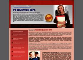 forensic.edu.in